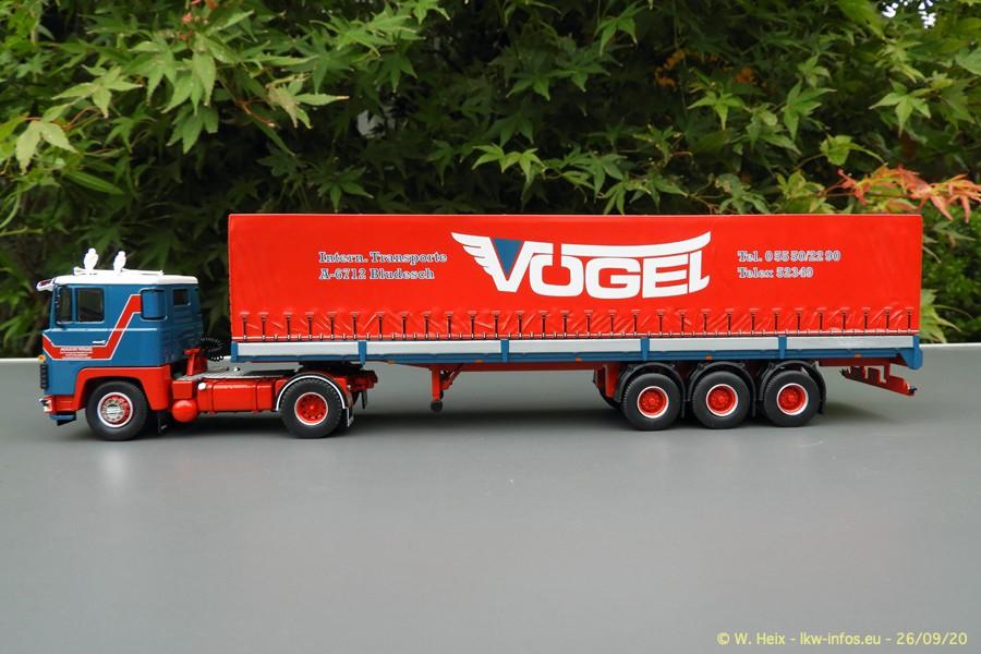 20200926-Voegel-00023.jpg