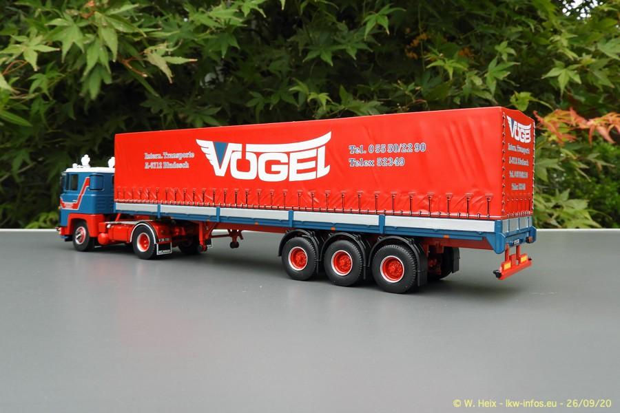 20200926-Voegel-00026.jpg