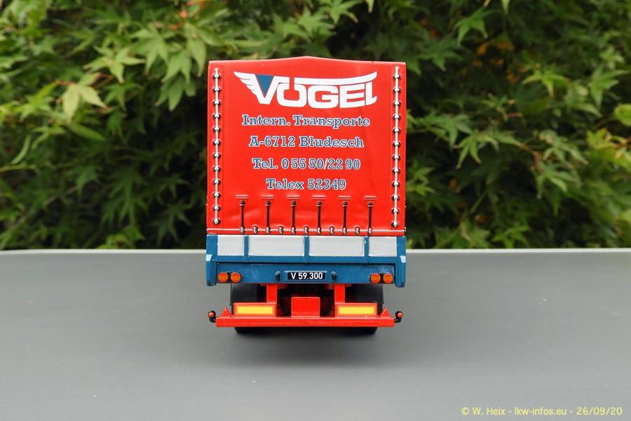 20200926-Voegel-00028.jpg