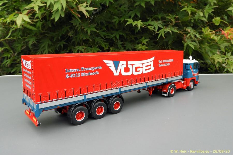 20200926-Voegel-00030.jpg