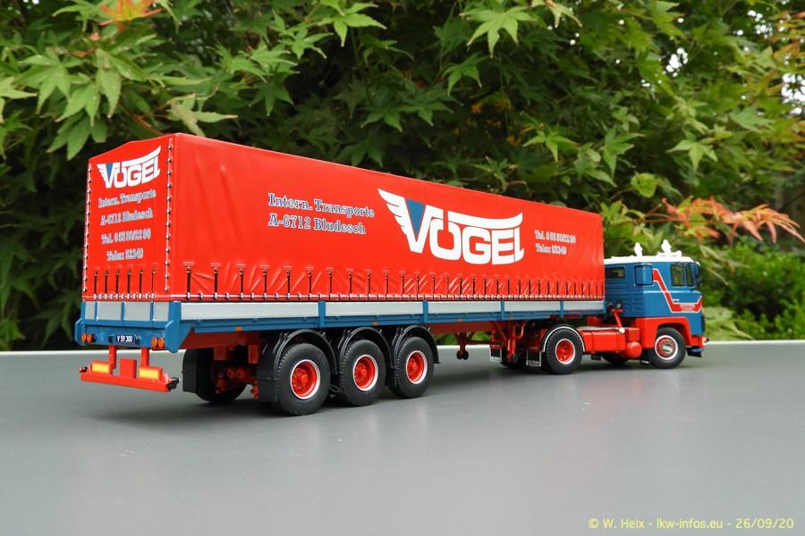 20200926-Voegel-00032.jpg