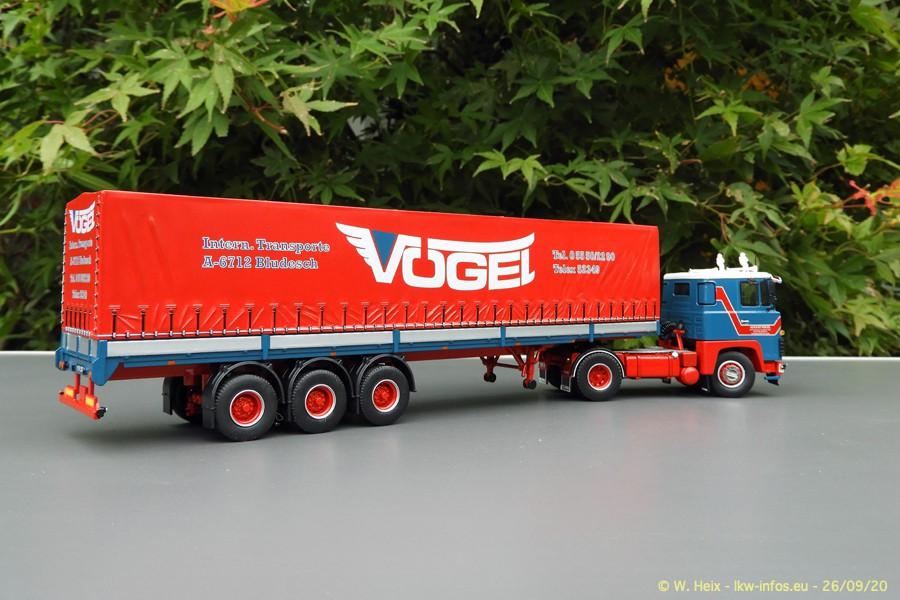 20200926-Voegel-00033.jpg