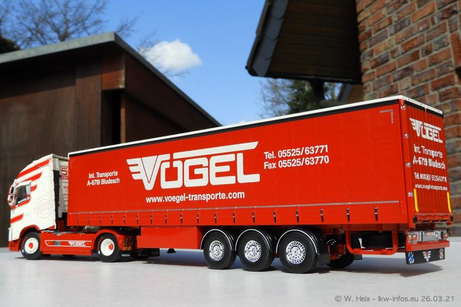 20210326-Voegel-00010.jpg