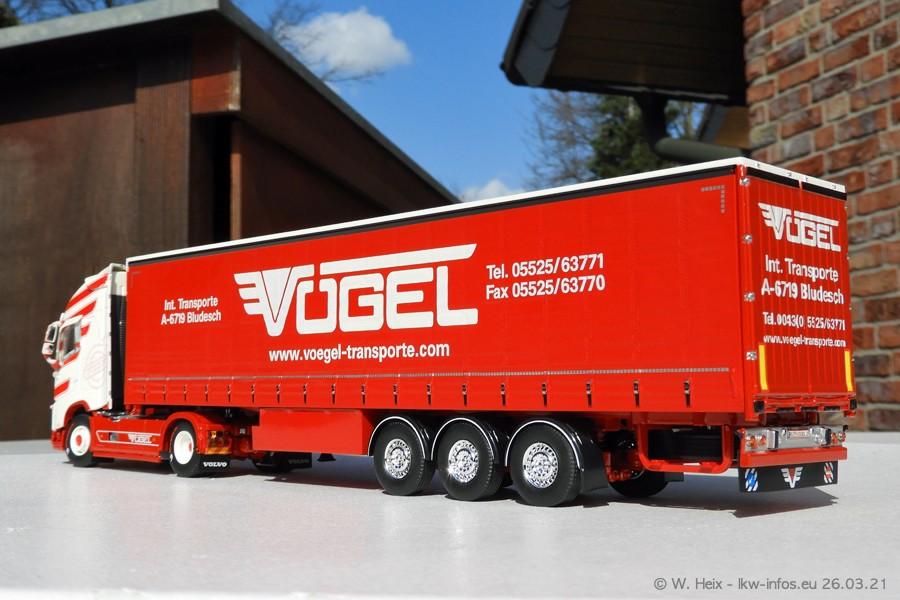 20210326-Voegel-00011.jpg