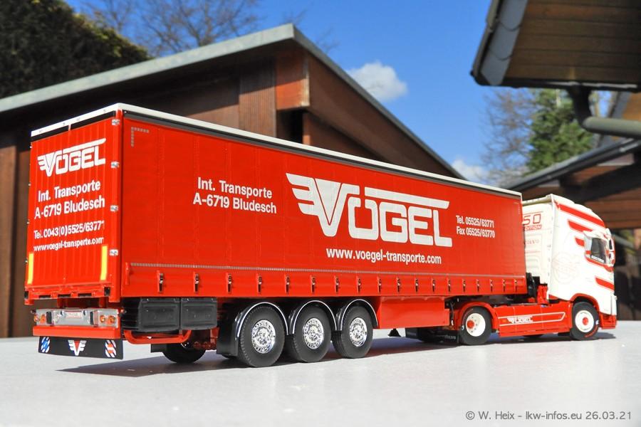 20210326-Voegel-00016.jpg