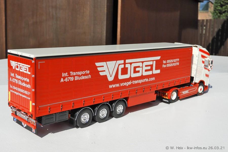 20210326-Voegel-00017.jpg