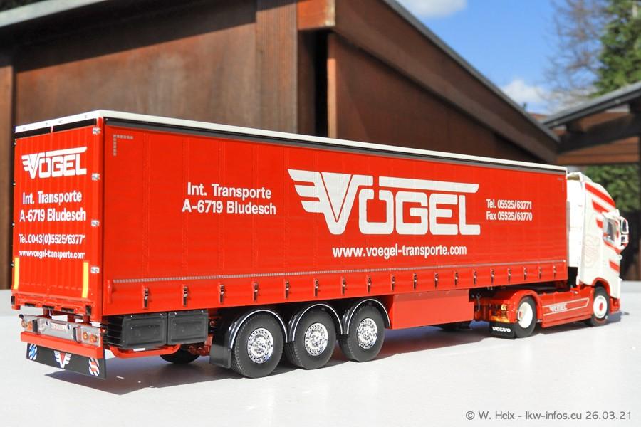 20210326-Voegel-00018.jpg