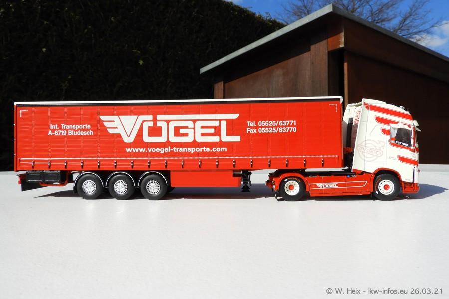 20210326-Voegel-00020.jpg