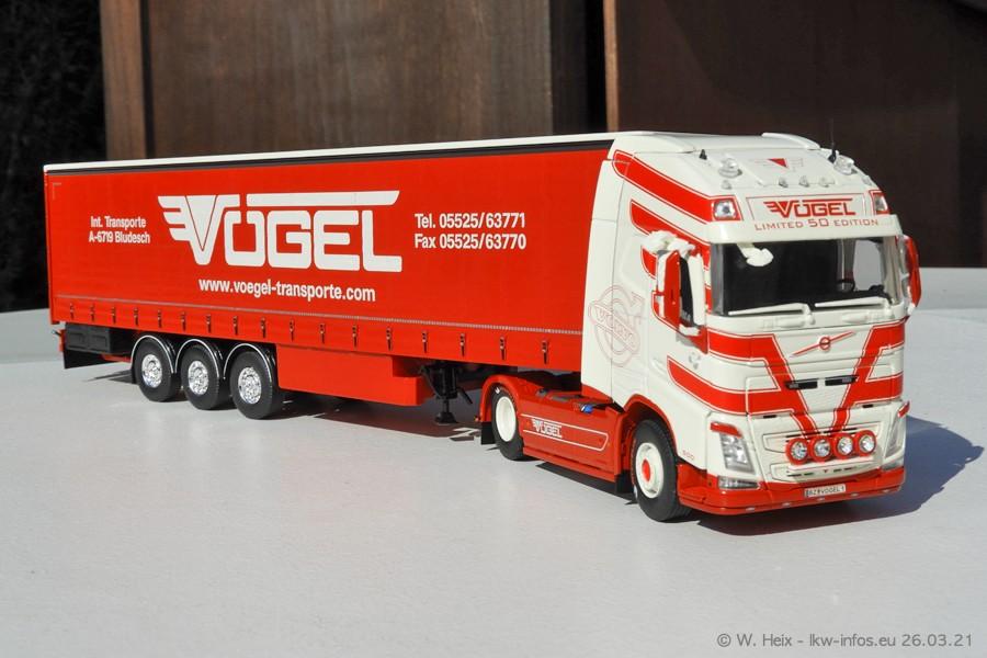 20210326-Voegel-00021.jpg