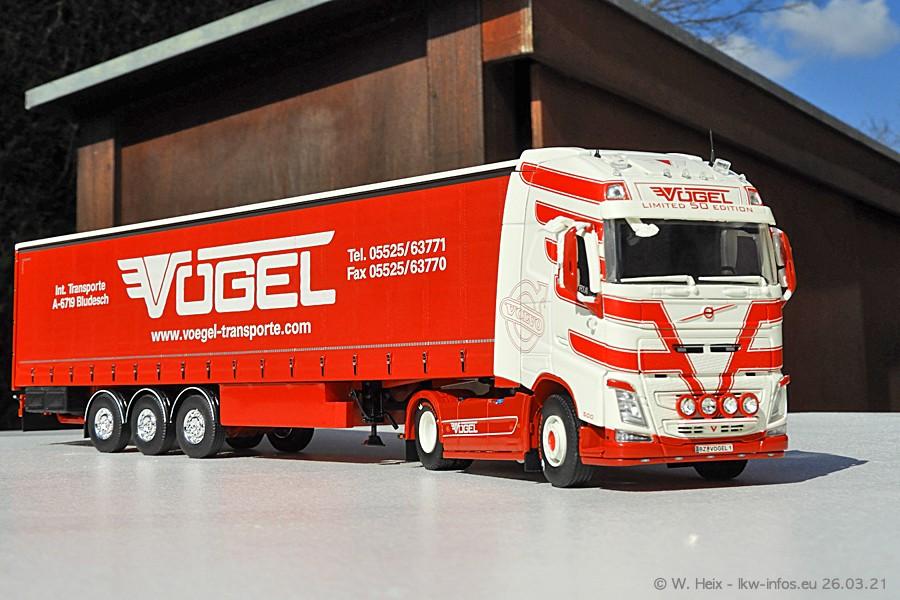 20210326-Voegel-00022.jpg