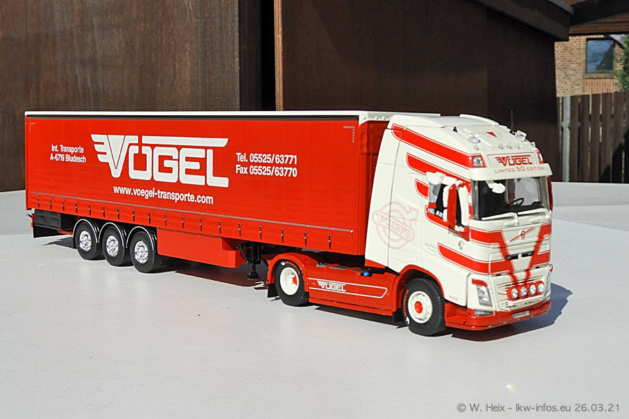 20210326-Voegel-00024.jpg