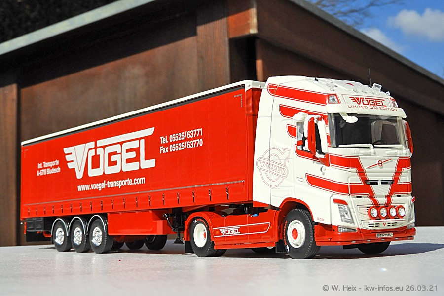 20210326-Voegel-00025.jpg