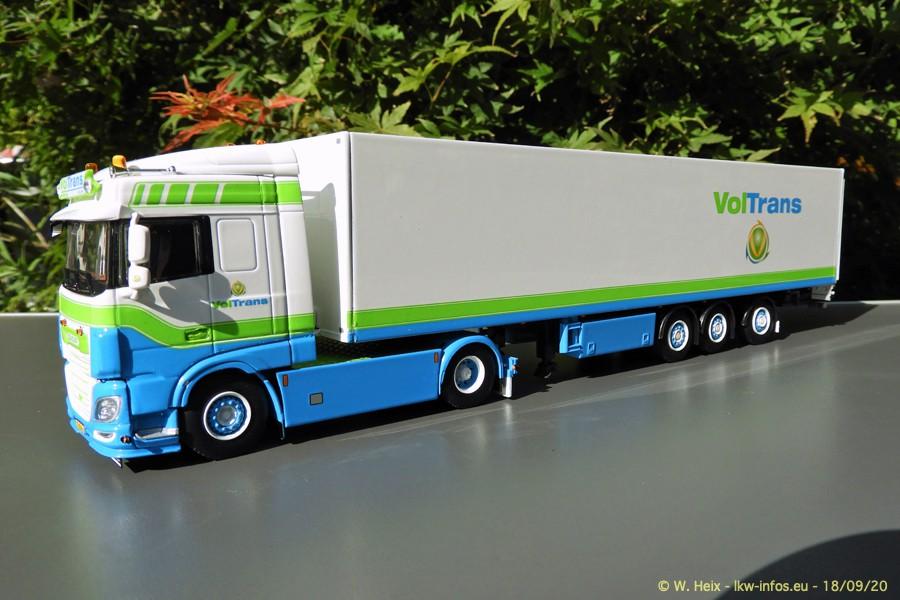20200918-Voltrans-00001.jpg