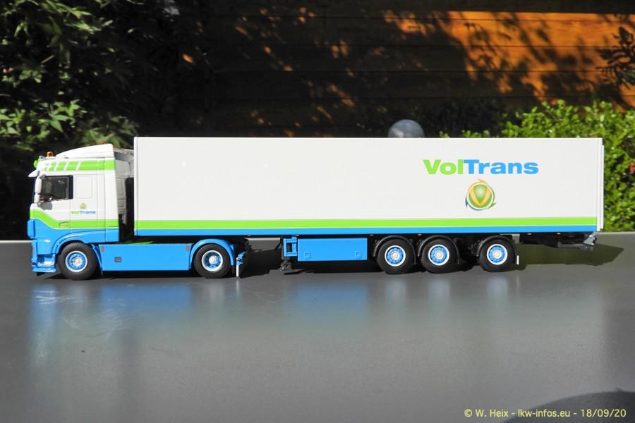 20200918-Voltrans-00011.jpg
