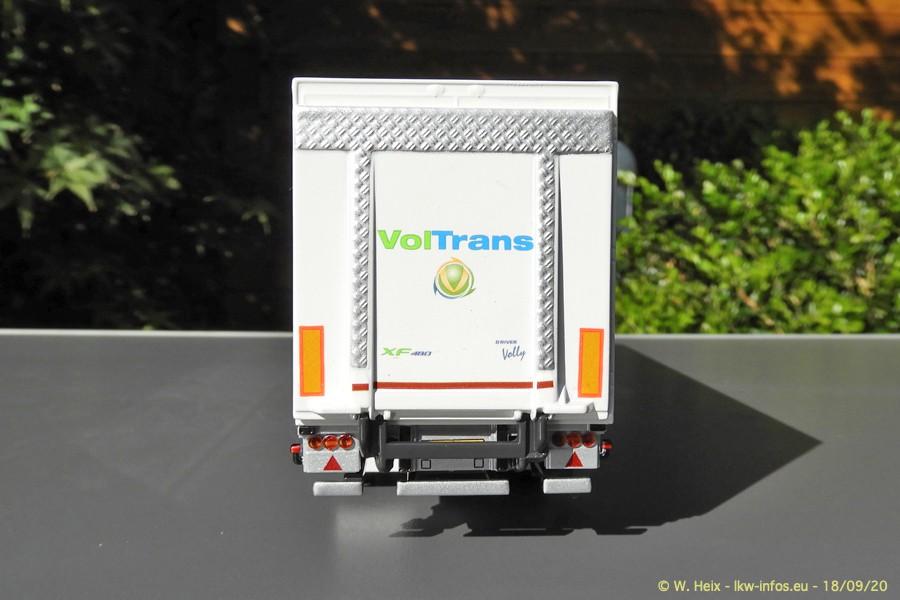 20200918-Voltrans-00014.jpg