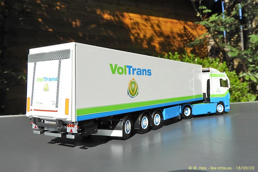 20200918-Voltrans-00016.jpg