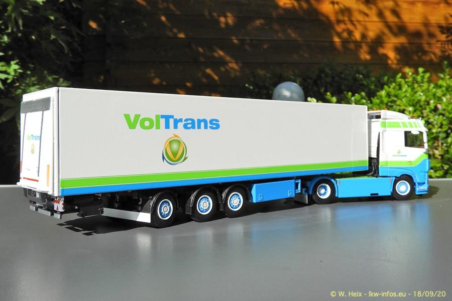20200918-Voltrans-00018.jpg