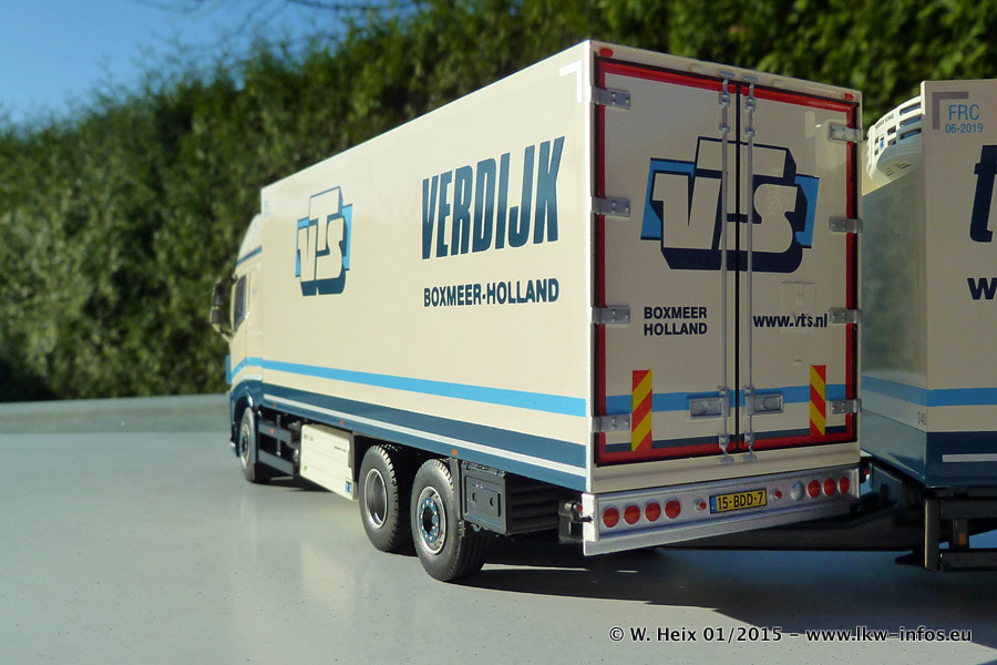 20161212-VTS-Verdijk-00015.jpg