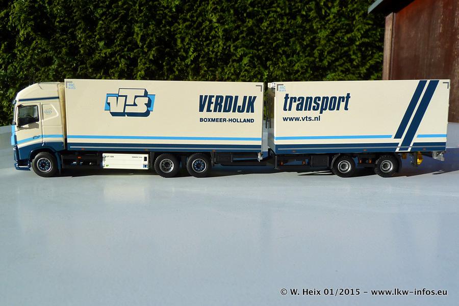 20161212-VTS-Verdijk-00019.jpg