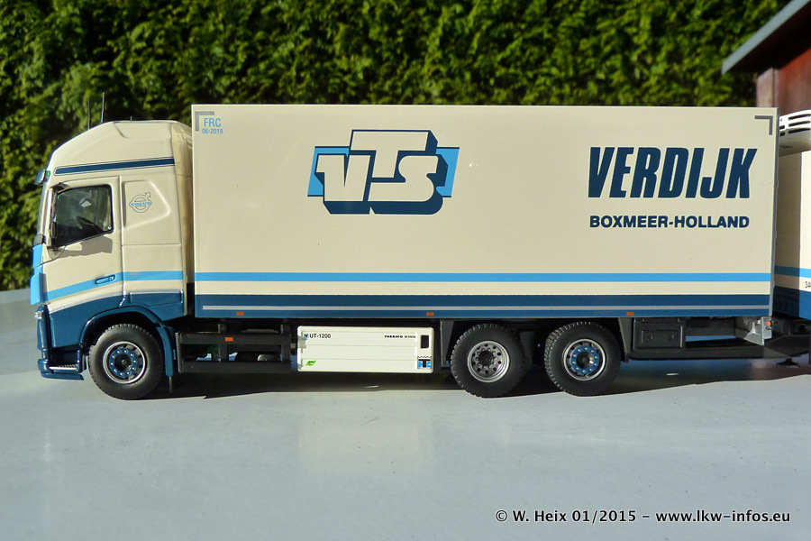 20161212-VTS-Verdijk-00020.jpg