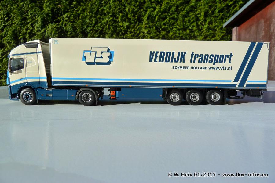 20161212-VTS-Verdijk-00042.jpg