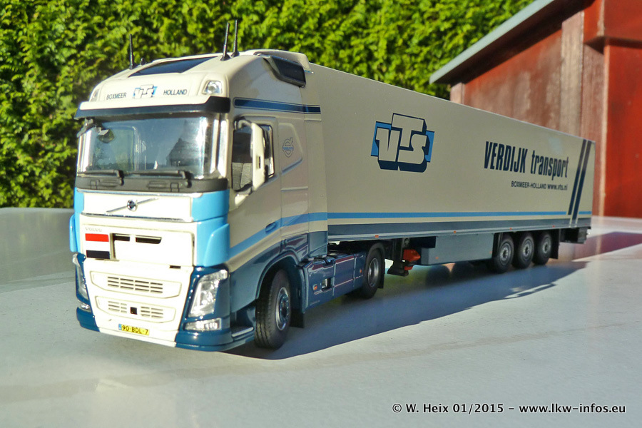 20161212-VTS-Verdijk-00043.jpg