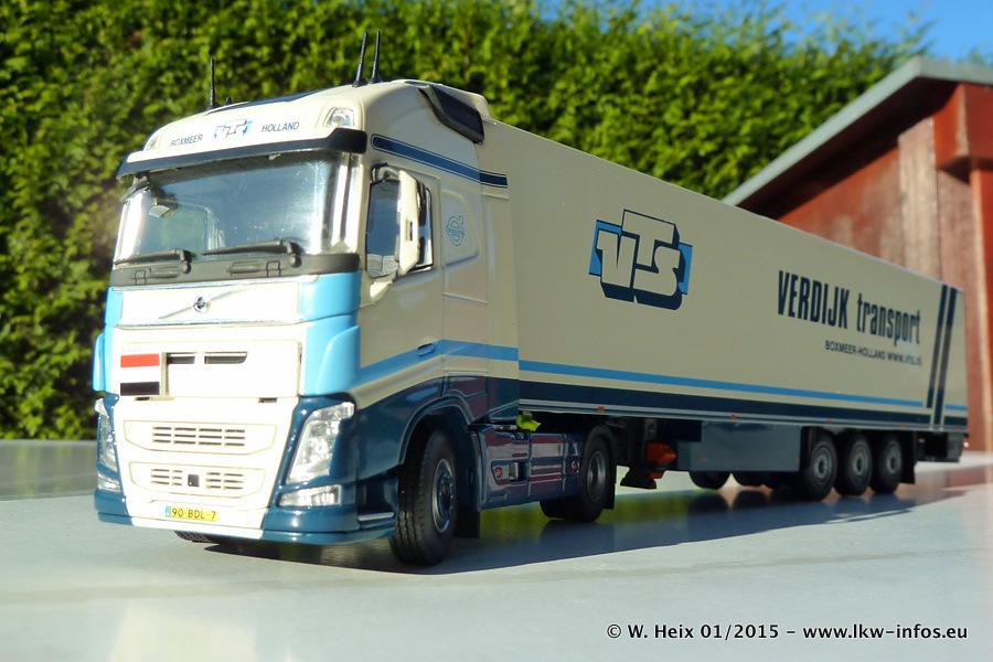 20161212-VTS-Verdijk-00044.jpg