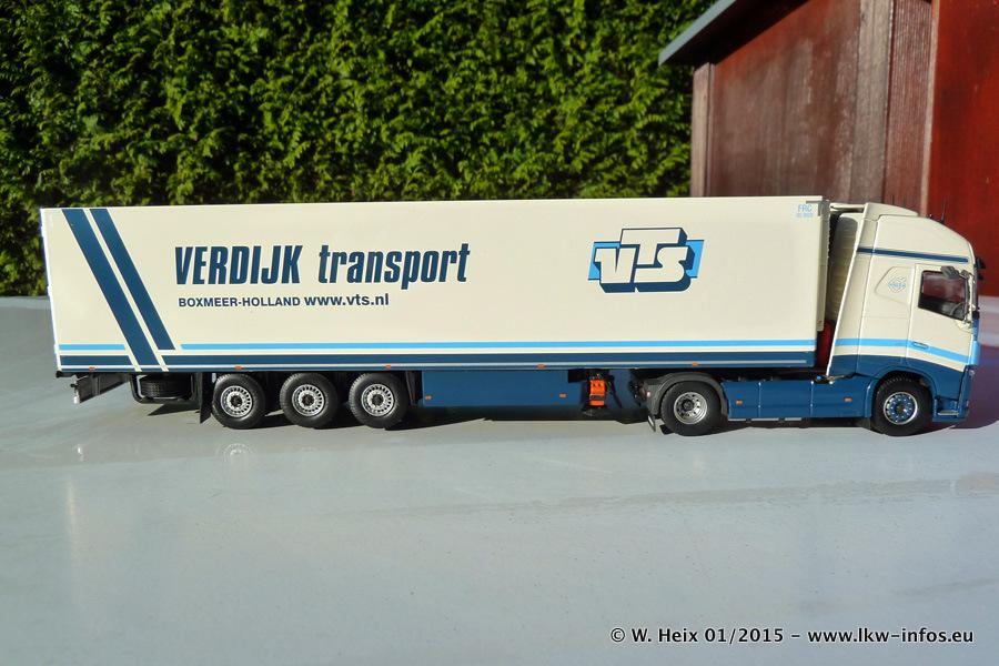 20161212-VTS-Verdijk-00047.jpg