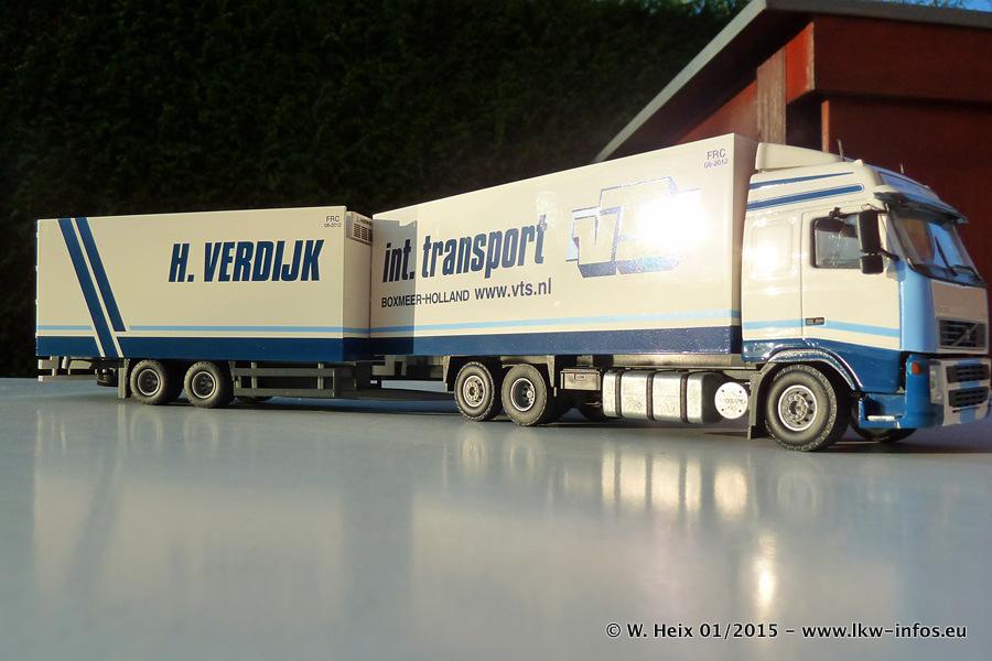 20161212-VTS-Verdijk-00055.jpg