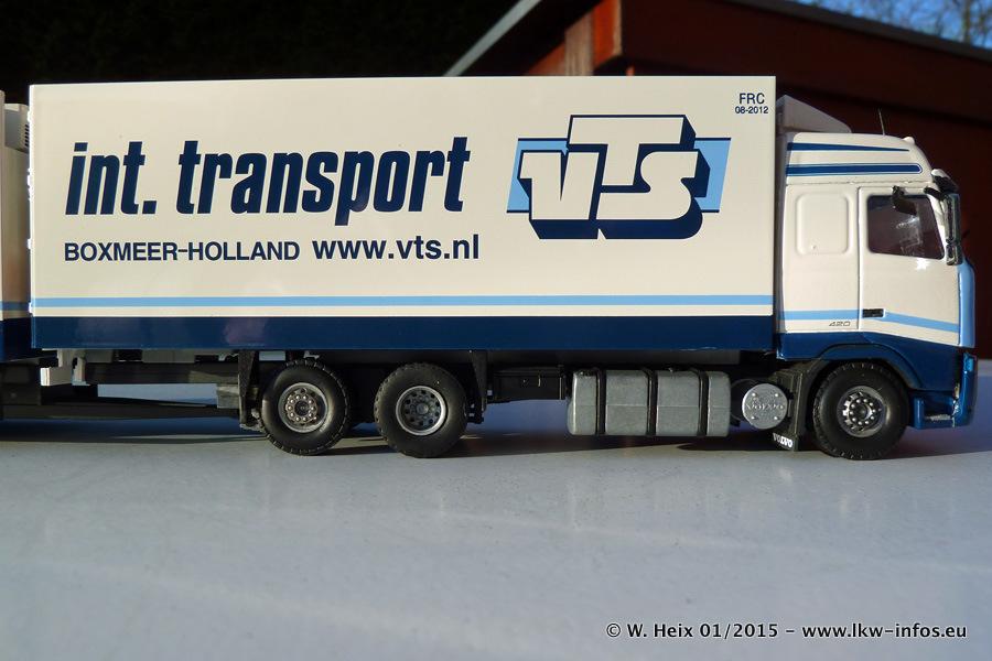 20161212-VTS-Verdijk-00057.jpg