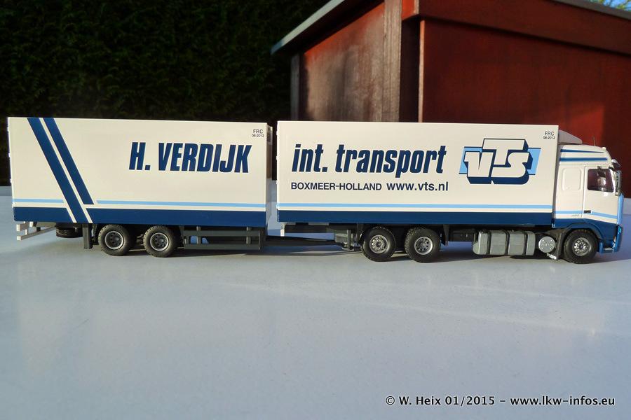 20161212-VTS-Verdijk-00058.jpg
