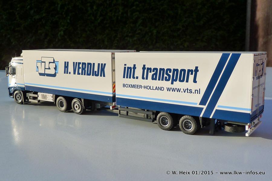 20161212-VTS-Verdijk-00060.jpg
