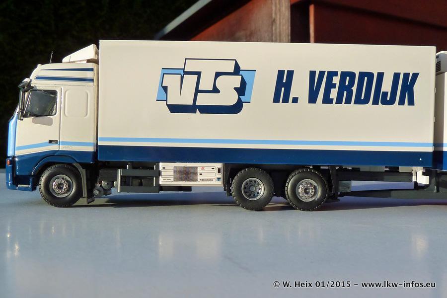 20161212-VTS-Verdijk-00061.jpg