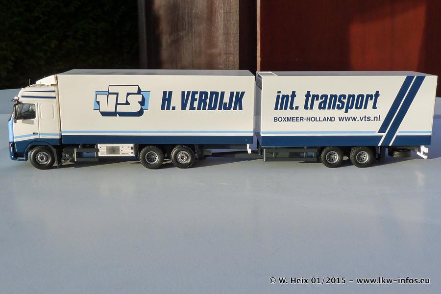 20161212-VTS-Verdijk-00062.jpg