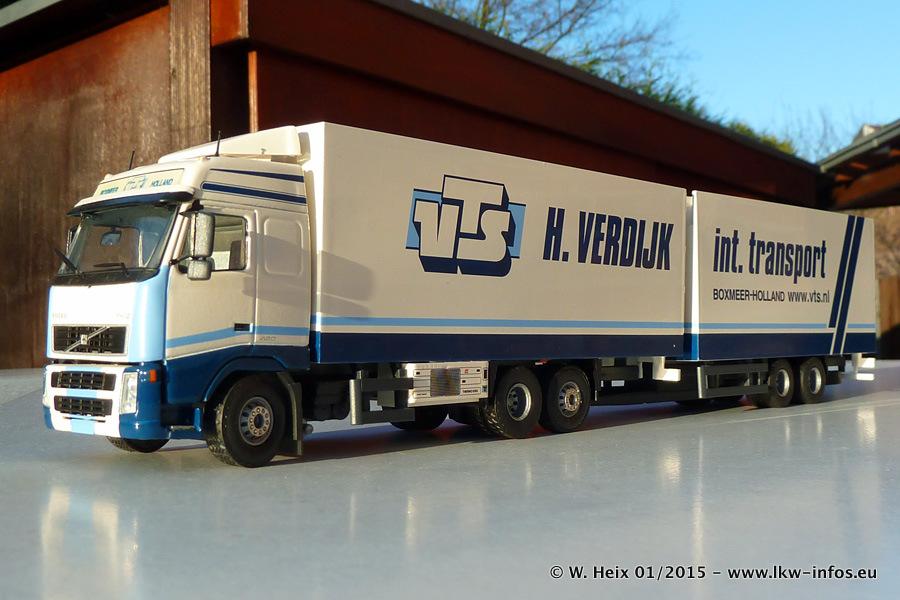 20161212-VTS-Verdijk-00065.jpg
