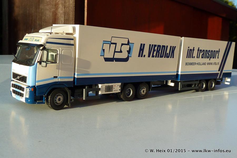 20161212-VTS-Verdijk-00066.jpg