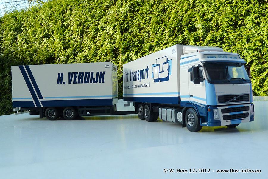 20161212-VTS-Verdijk-00067.jpg
