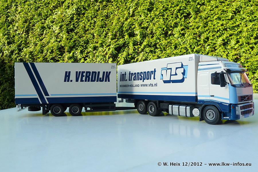 20161212-VTS-Verdijk-00068.jpg