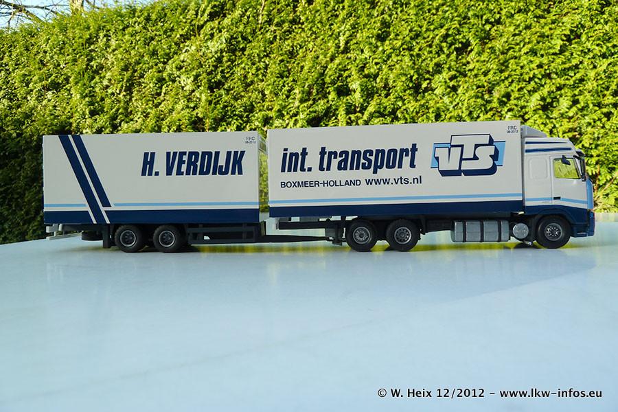 20161212-VTS-Verdijk-00069.jpg