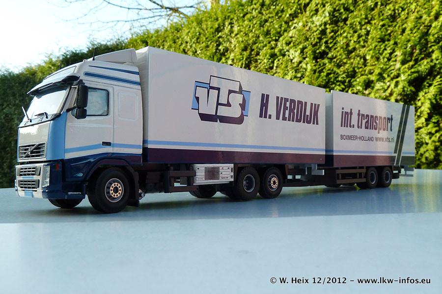 20161212-VTS-Verdijk-00072.jpg