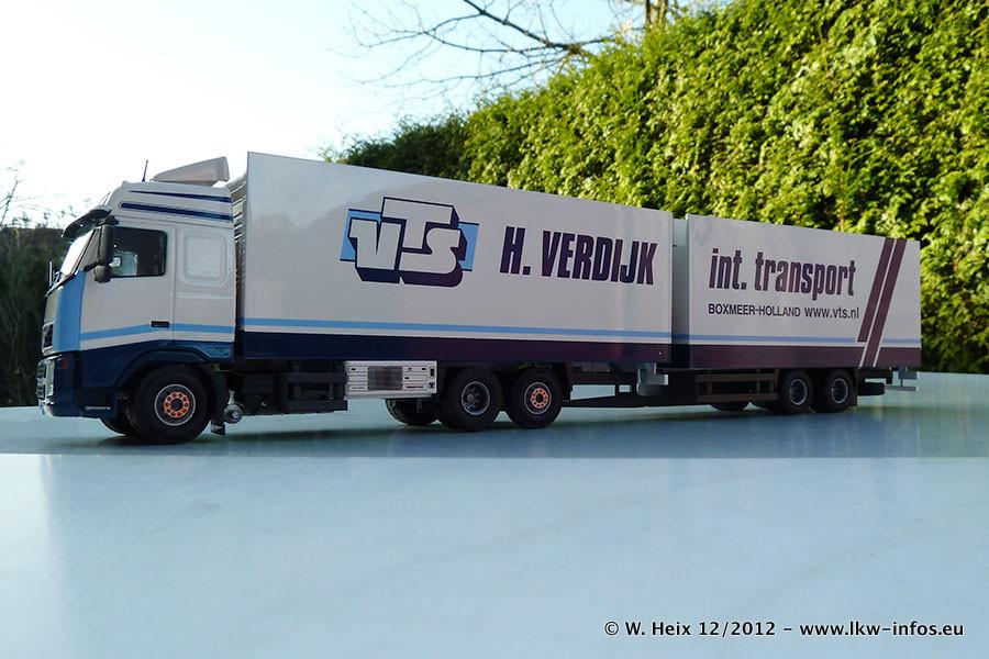 20161212-VTS-Verdijk-00073.jpg