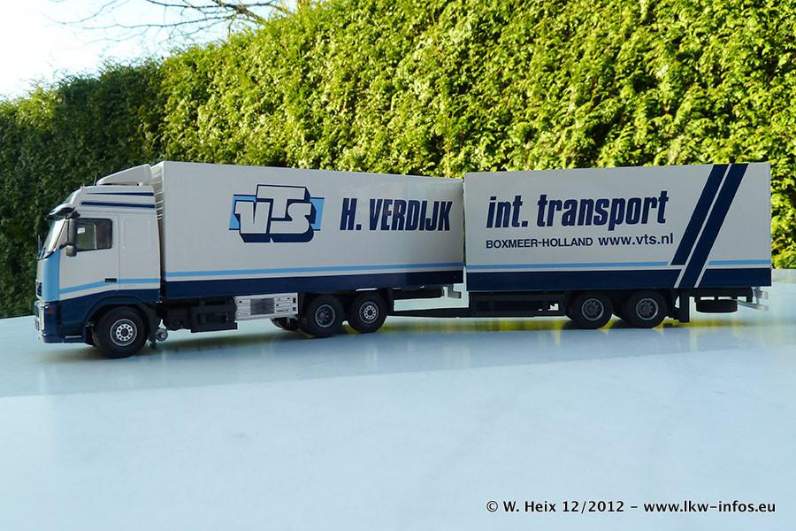20161212-VTS-Verdijk-00074.jpg