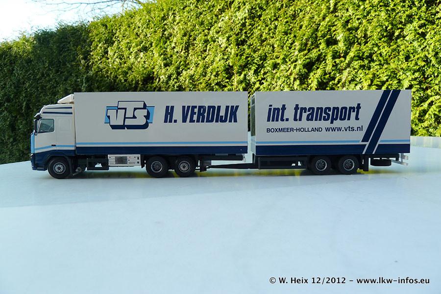 20161212-VTS-Verdijk-00075.jpg