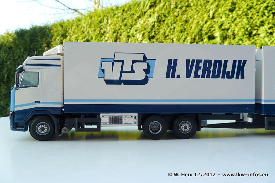 20161212-VTS-Verdijk-00076.jpg