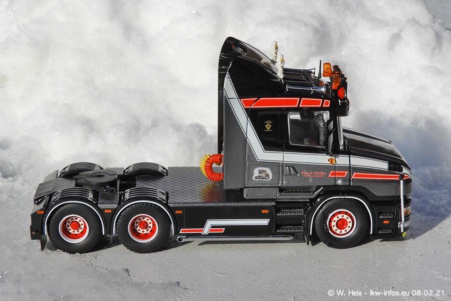 20210208-van-de-Werken-00015.jpg