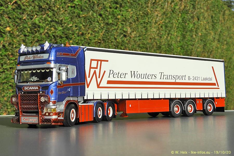 20201019-PWT-Wouters-00004.jpg