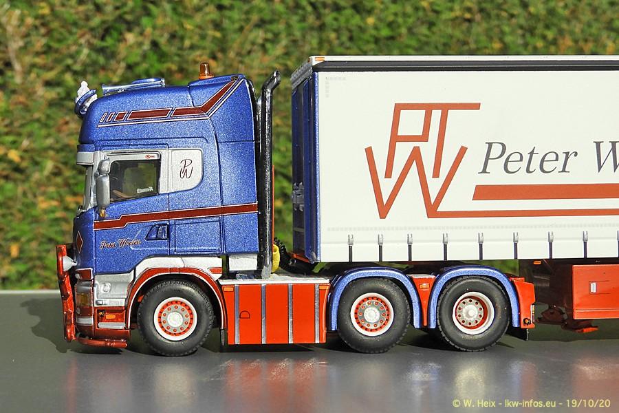 20201019-PWT-Wouters-00007.jpg