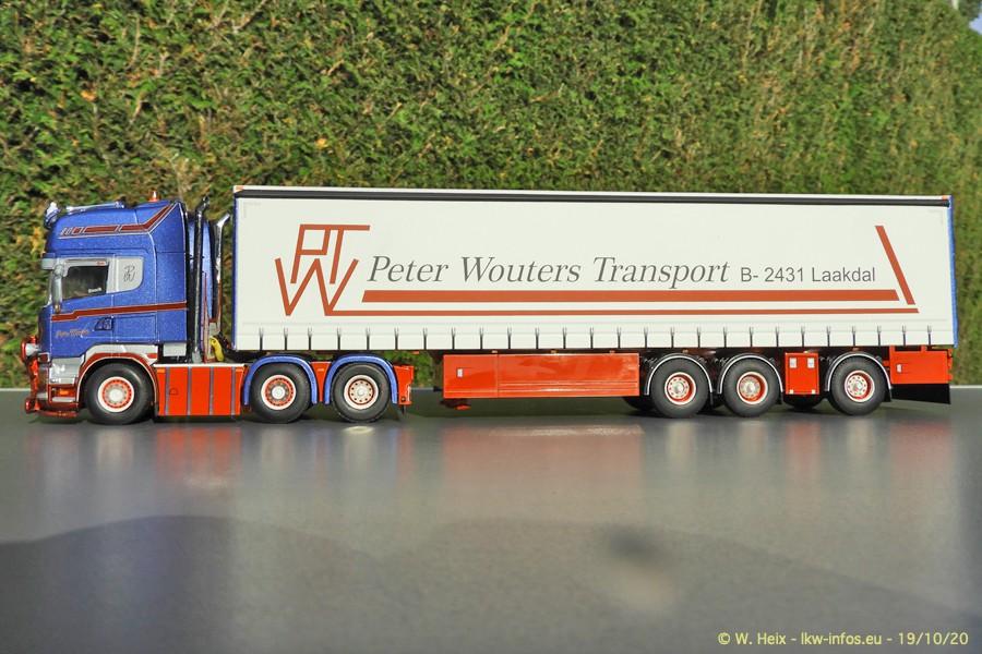 20201019-PWT-Wouters-00008.jpg