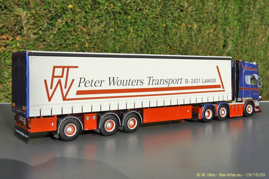 20201019-PWT-Wouters-00013.jpg