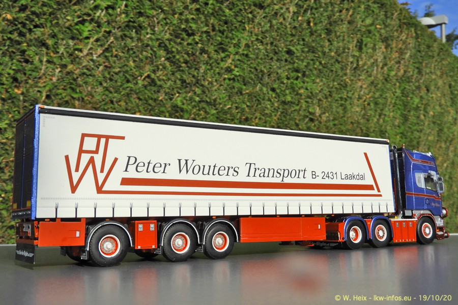 20201019-PWT-Wouters-00014.jpg